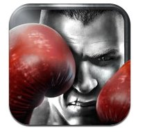 Real Boxing 1.0