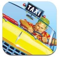 Crazy Taxi 1.0.0