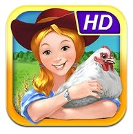 Farm Frenzy 3 HD 1.2