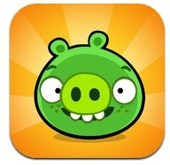 Bad Piggies 1.0.0