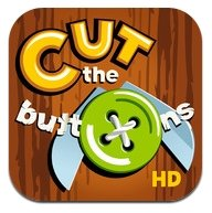 Cut The Buttons HD 1.3