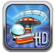 Pinball HD 2.7