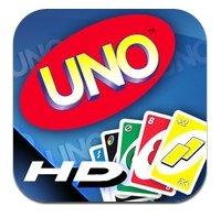 UNO HD 1.0.8