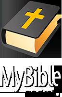 MyBible 4.4.2