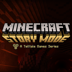 Minecraft: Story Mode 1.13
