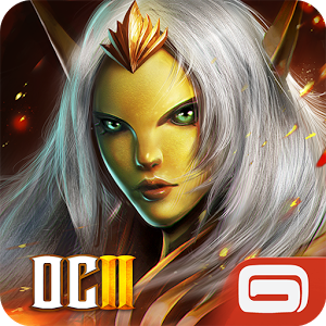 Order & Chaos 2: Искупление 1.0.0n