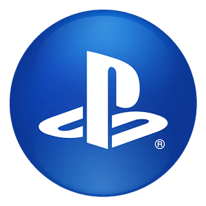 PlayStation®App 2.55.8