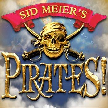 Sid Meier's Pirates! 1.0.4