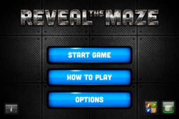 Reveal The Maze 1.3