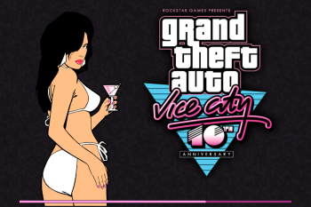 GTA Vice City 1.2