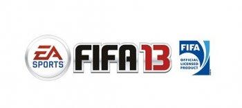FIFA 13 1.0.2