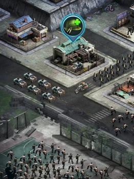 Last Empire-War Z 1.0.43