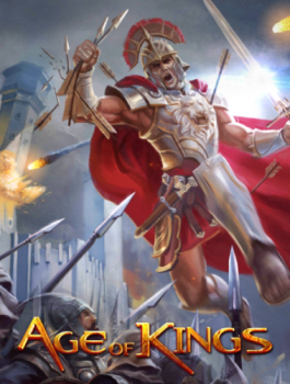 Age of Kings 1.5.1