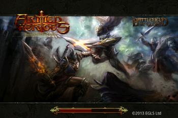 Armed Heroes Online 4.02.02