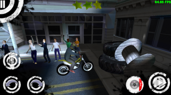 Trial Legends HD 1.0.2