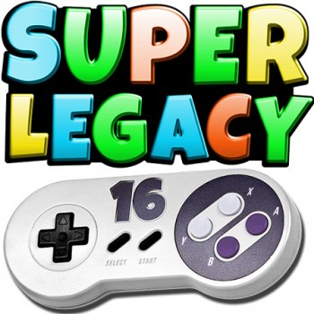 SuperLegacy16 1.6.5