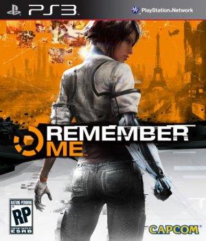 Remember Me (2013) [EUR][RUS] [3.41][3.55][4.30+]