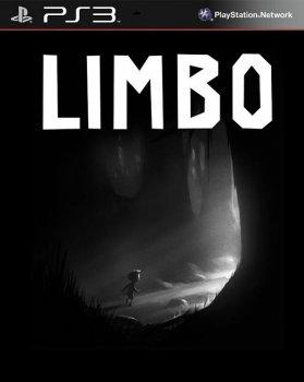 LIMBO (2011) [USA][ENG] [Cobra ODE, E3 ODE PRO]