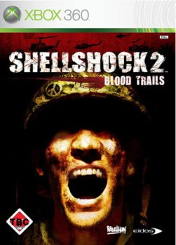 ShellShock 2: Blood Trails (2009) [Region Free][RUS][P]