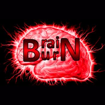 BrainBurn Тренажёр Памяти 0.8