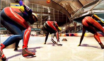 Winter Sports 2010 (2010) [FULL][ENG][L]