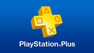 Игры Playstation Plus в октябре