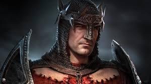 У Dante's Inferno был сиквел, который отменили
