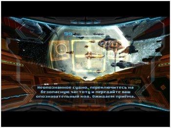 [Nintendo Wii] Metroid Prime 3: Corruption [PAL, ENG / RUS]