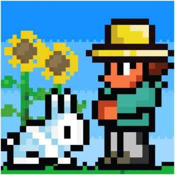 Terraria [1.1.935, Платформер, iOS 5.1, ENG]
