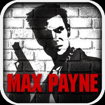Max Payne Mobile [v1.3, Шутер от третьего лица, iOS 4.2, RUS]