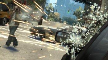 [PS3] Grand Theft Auto IV: Complete Edition / Grand Theft Auto IV: Полное издание [EUR/RUS]