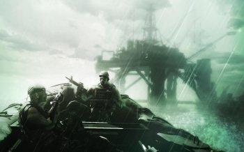 [XBOX 360] Sniper: Ghost Warrior [PAL/NTSC-U][RUSSOUND]