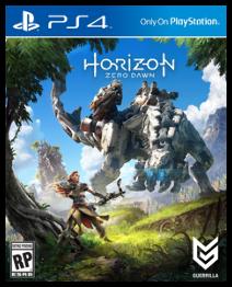 Игроки убили 20 миллионов индейцев в игре Horizon Zero Dawn