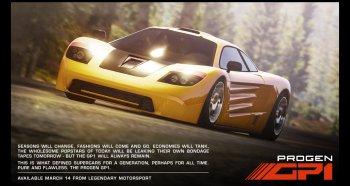 Обновление в GTA Online - новые трюки на тачках и специальная схема автомобиля
