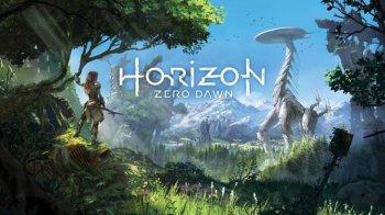 Horizon Zero Dawn Version 1.10 Patch (изменения)