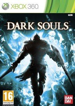 Dark Souls - кольца из игры теперь можно купить и в реальной жизни