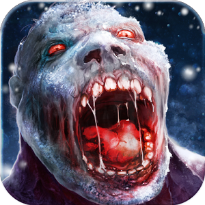 DEAD TARGET: Zombie (2014) Android