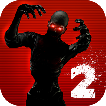 [Android] Dead on Arrival 2 (1.0.8)