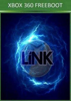 LiNK на Xbox 360 - Играем по сети на (FREEBOOT) Xbox360