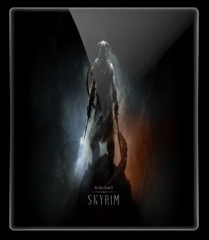The Elder Scrolls V Skyrim 5.3 [Intel] [K-ed]