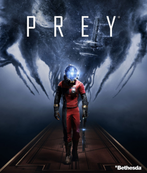 Prey | Opening Hour Demo Trailer | PS4