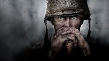 Call of Duty: WWII информация о мултиплеере
