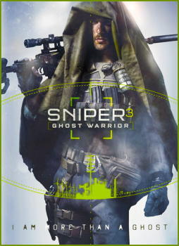 Sniper Ghost Warrior 3 - Season Pass Edition (Steam-Rip)
