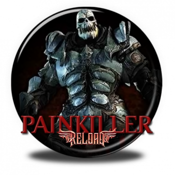 Painkiller: Reload [WineSkin]