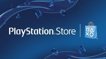 В PlayStation Store стартовали майские скидки