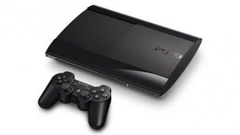 PlayStation 3 больше не производят с 30.05.2017 года
