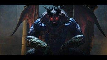Скидки на 60% на игру Dragon's Dogma: Dark Arisen