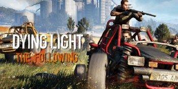 В Dying Light добавят 10 бесплатных DLC