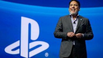 PlayStation 5, по словам Лейдена, – это следующий шаг для Sony