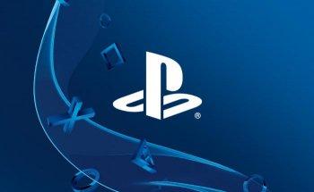 PlayStation подготовила обзор новинок с E3 на русском языке